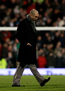 Di Matteo salutes Chelsea old guard after beating Barcelona
