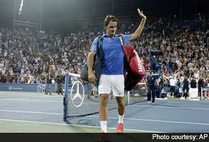 Even if Federer