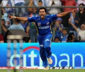 Mumbai Indians won't be complacent: Rohit