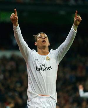 Cristiano Ronaldo reveals Rio Ferdinand pestered him to rejoin Manchester United