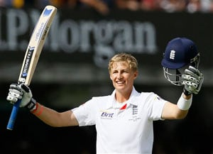 The Ashes 2nd Test: Joe Root's unbeaten 178 ruins Australia on Day 3 at Lord's