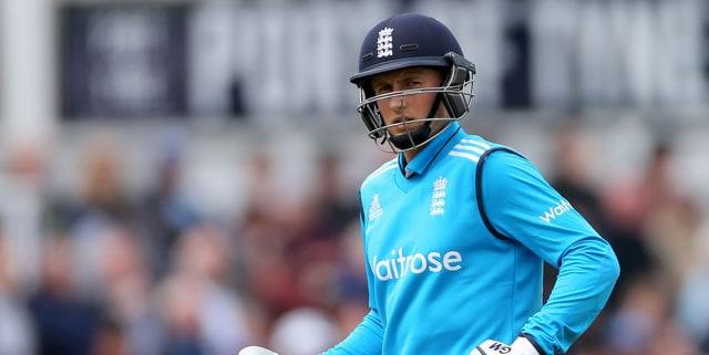 Joe Root Desperate to Avoid More England Agony vs Sri Lanka