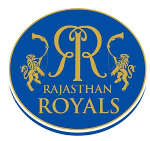 Giving BCCI full support in inquiry: Raghu Iyer, CEO, Rajasthan Royals
