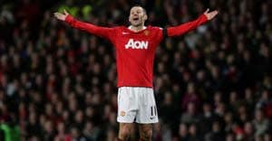 Man City vs Man Utd as big as it gets: Giggs