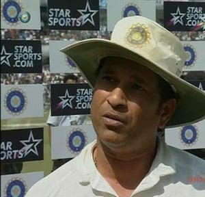 Sachin Tendulkar retires after 200th Test: his full speech after the Wankhede match