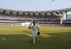 JD-U leader questions Bharat Ratna to Sachin Tendulkar