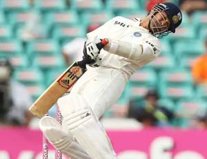 Sachin Tendulkar's 200th Test venue to be decided next week