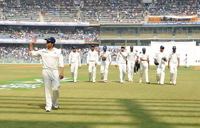 Sachin Tendulkar's 200th Test: Top-10 celebrity tweets
