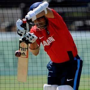Sachin Tendulkar fever returns to Wankhede Stadium
