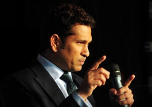 Mumbai Cricket Association fixes special ticket rates for Sachin Tendulkar stand