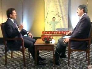 You can't plan a better farewell script, Sachin Tendulkar tells NDTV: full transcript
