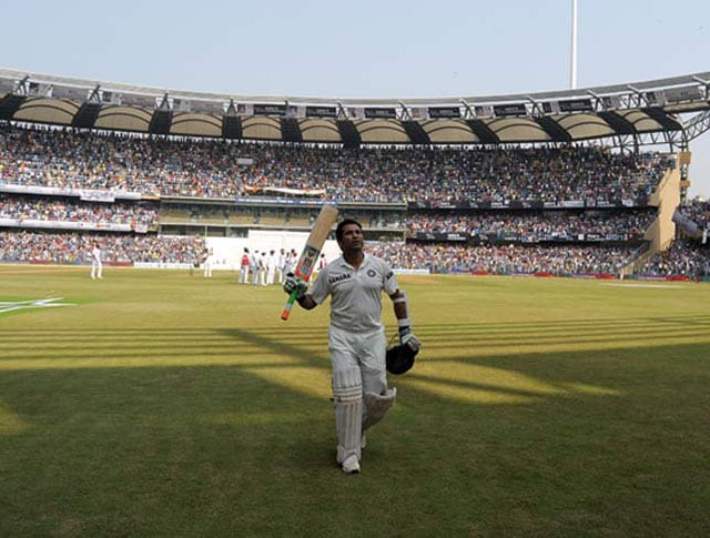 Sachin Tendulkar spared of T20 sway: Greg Chappell