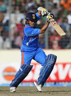 Players across the world praise Sachin, God of Cricket