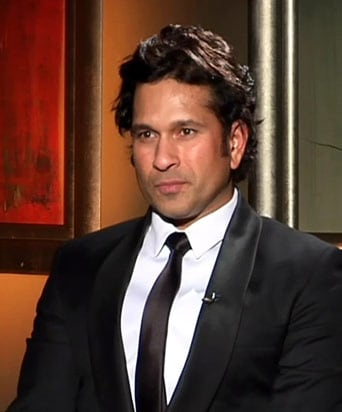 Sachin Tendulkar named brand ambassador of UAE travel portal