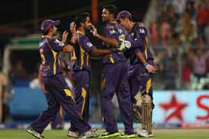 Statistical highlights: Jacques Kallis reiterates his all-round abilities at the IPL