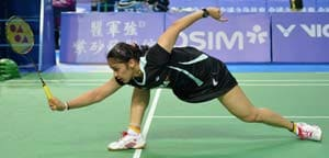 Hectic schedule, fitness issues affected Saina  Nehwal: Gopichand