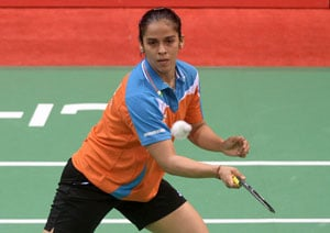 Uber Cup: Saina Nehwal and Co. Enter Quarters
