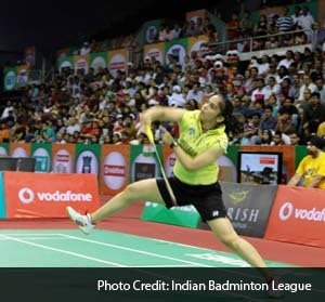 Indian Badminton League preview: Delhi face Hyderabad, Pune play Mumbai in Lucknow