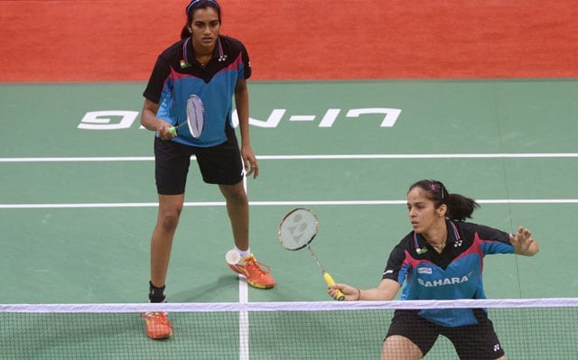 Badminton Association of India President Announces Rs. 40 Lakh for Uber Cup Team