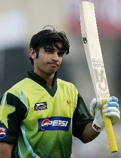 Pakistan cricket has taken a big hit: Saeed