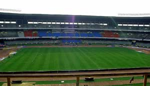 Mohun Bagan demand restoration of Salt Lake stadium