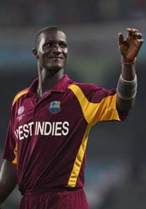 Sunil Narine brings quality to the side: Darren Sammy