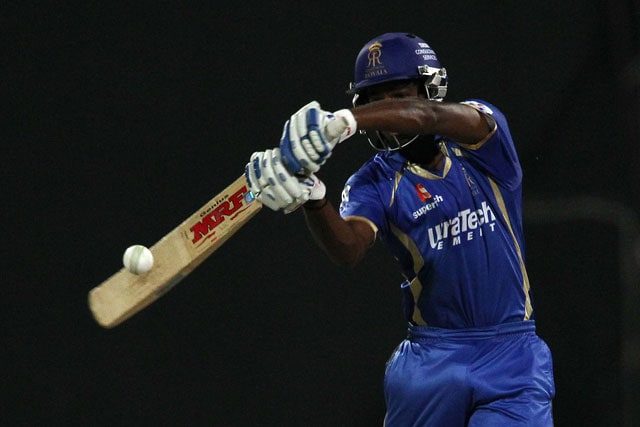 IPL 7: Loss against Kings XI Punjab heartbreaking, says Sanju Samson