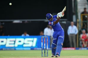 IPL Stats: Sanju Samson youngest player to score an IPL fifty