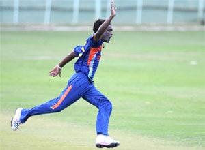 India take U-19 title in low-scoring thriller