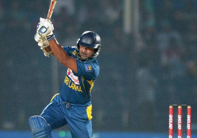 Asia Cup: Shahid Afridi and Kumar Sangakkara set to light up final | Cricket News