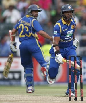 Sri Lanka triumph in thrilling climax