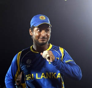 Lanka to name new skipper next week