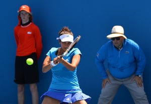 Indian Wells: Sania Mirza-Cara Black storm into women's doubles final