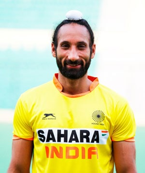 Hockey World Cup: India to go All Out for Full Points Against England