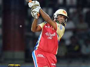 Ishank Jaggi replaces injured Saurabh Tiwary for NKP Salve Challenger Trophy