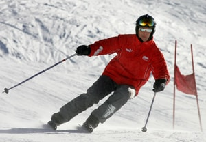 Michael Schumacher's skiing helmet camera given to French investigators