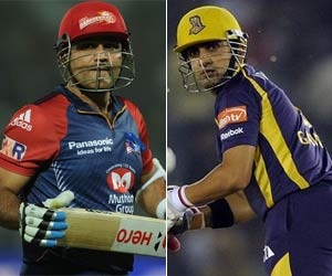 Curtain raiser: Clash of titans as CLT20 enter main stage