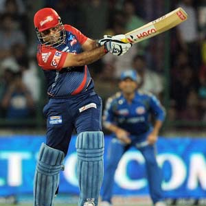 Virender Sehwag denies report claiming he will retire from T20 cricket