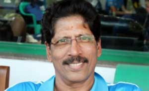 Sekar backs Delhi batsmen to come good against Chennai