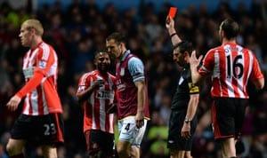 Sunderland's Sessegnon to miss end of season