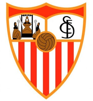 Sevilla beat Deportiva 3-1 in lone La Liga tie on Friday