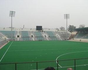 Finally, Shivaji Stadium likely to be ready