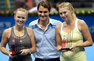 Should women play 5 sets in tennis Grand Slams?