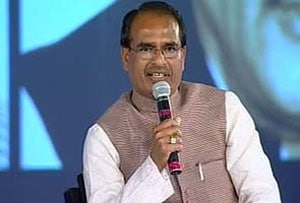No IPL matches in Madhya Pradesh, says Shivraj Singh Chouhan