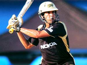 Laxmi Ratan Shukla wants to ensure a solid IPL