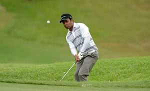 Indian Open champ Siddikur Rahman set to create history at World Cup of Golf