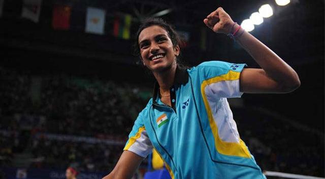 P.V. Sindhu, Jwala Gutta-Ashwini Ponnappa reach Asian Championships quarters