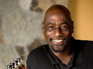 Legend at 60, Sir Viv Richards on life and cricket