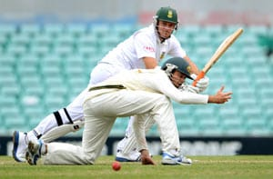 Get set for South Africa-Australia battle for No.1 spot