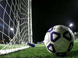 Goal-line technology possible by 2012: FA